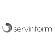 sucargroup-cliente-serviform