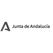 suncargroup-cliente-junta-de-andalucia